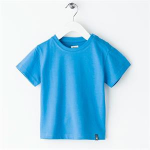 Camiseta bebé ZIPPY