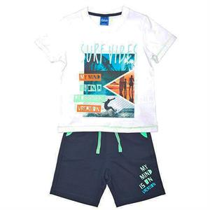 Conjunto Surf vives